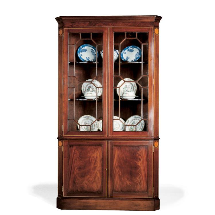 Sheraton-Corner-Cabinet_Thumbnail.jpg