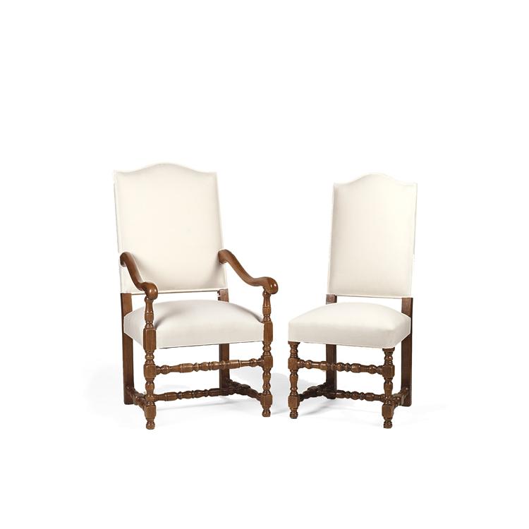 Barbini-Chairs Thumbnail.jpg