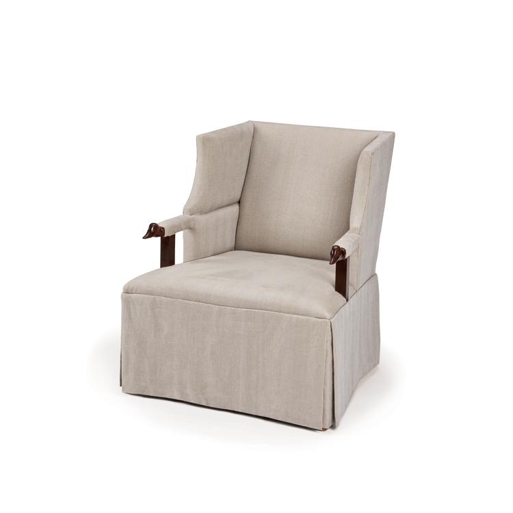 Duck-Club-Wing-Chair_Thumbnail.jpg