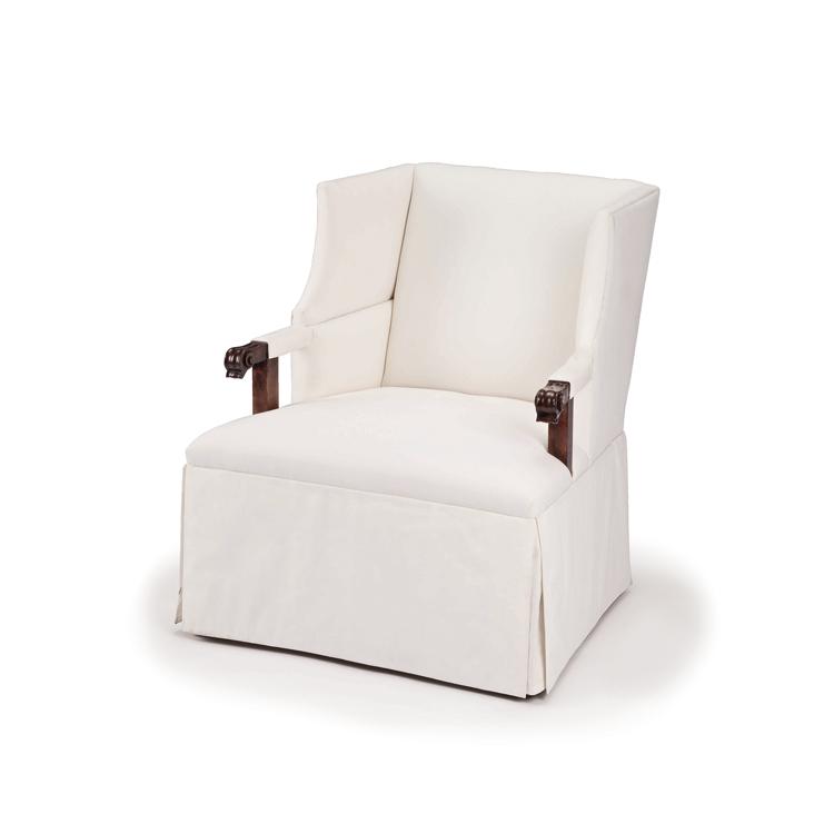Fern-Knuckle-Chair_Thumbnail.jpg