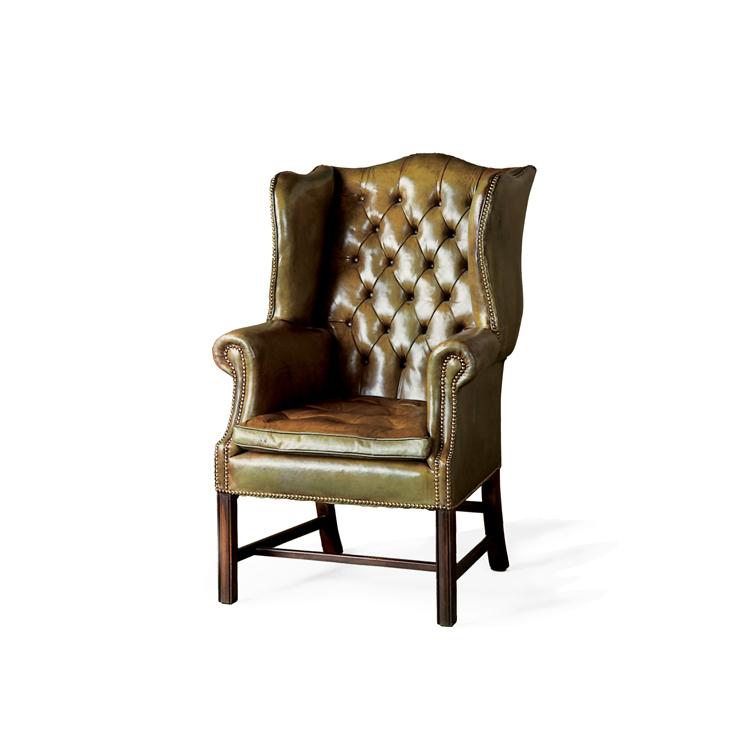 Tufted-arm-chair_Thumbnail.jpg