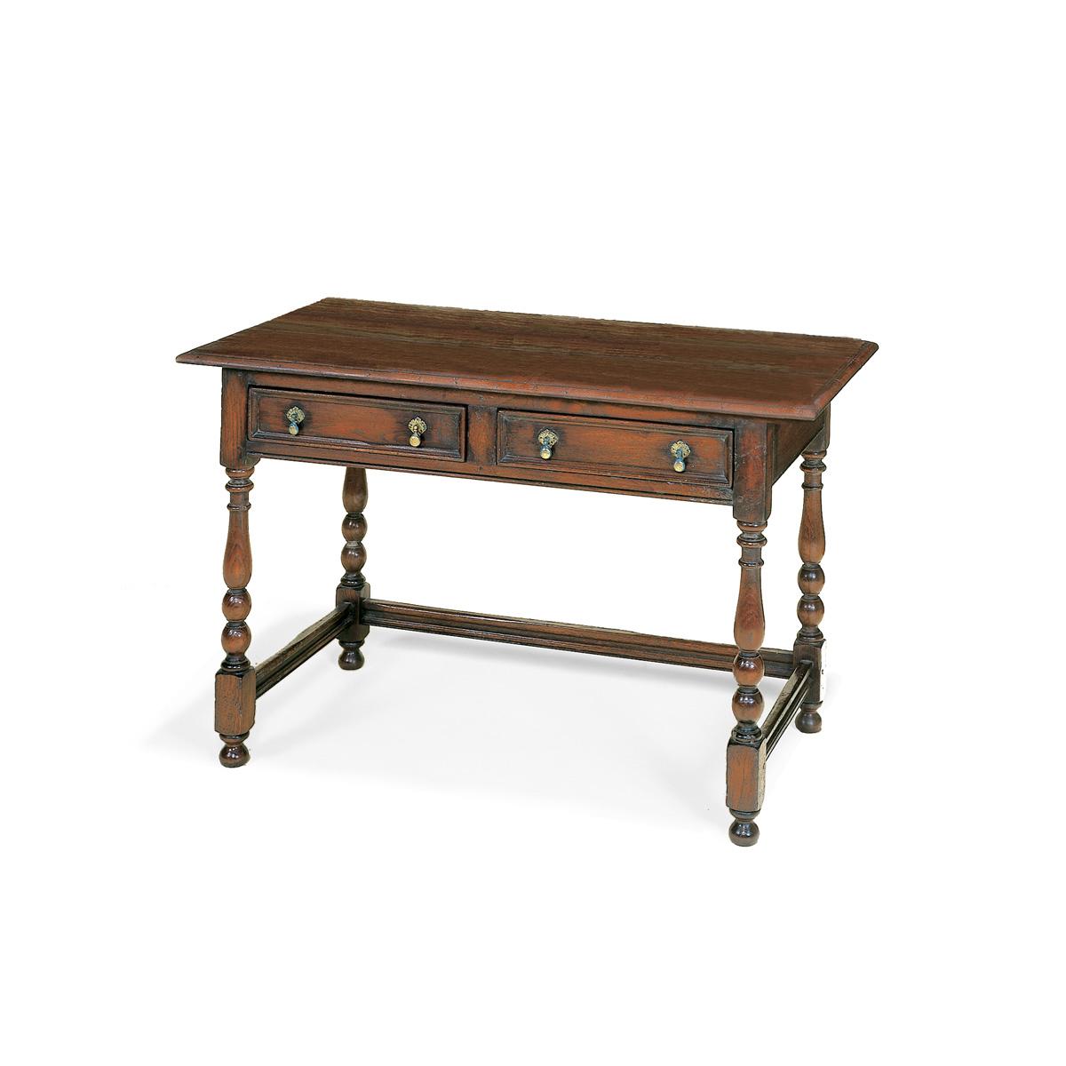 2586-Turned-Leg-Writing-Table_For-Web.jpg