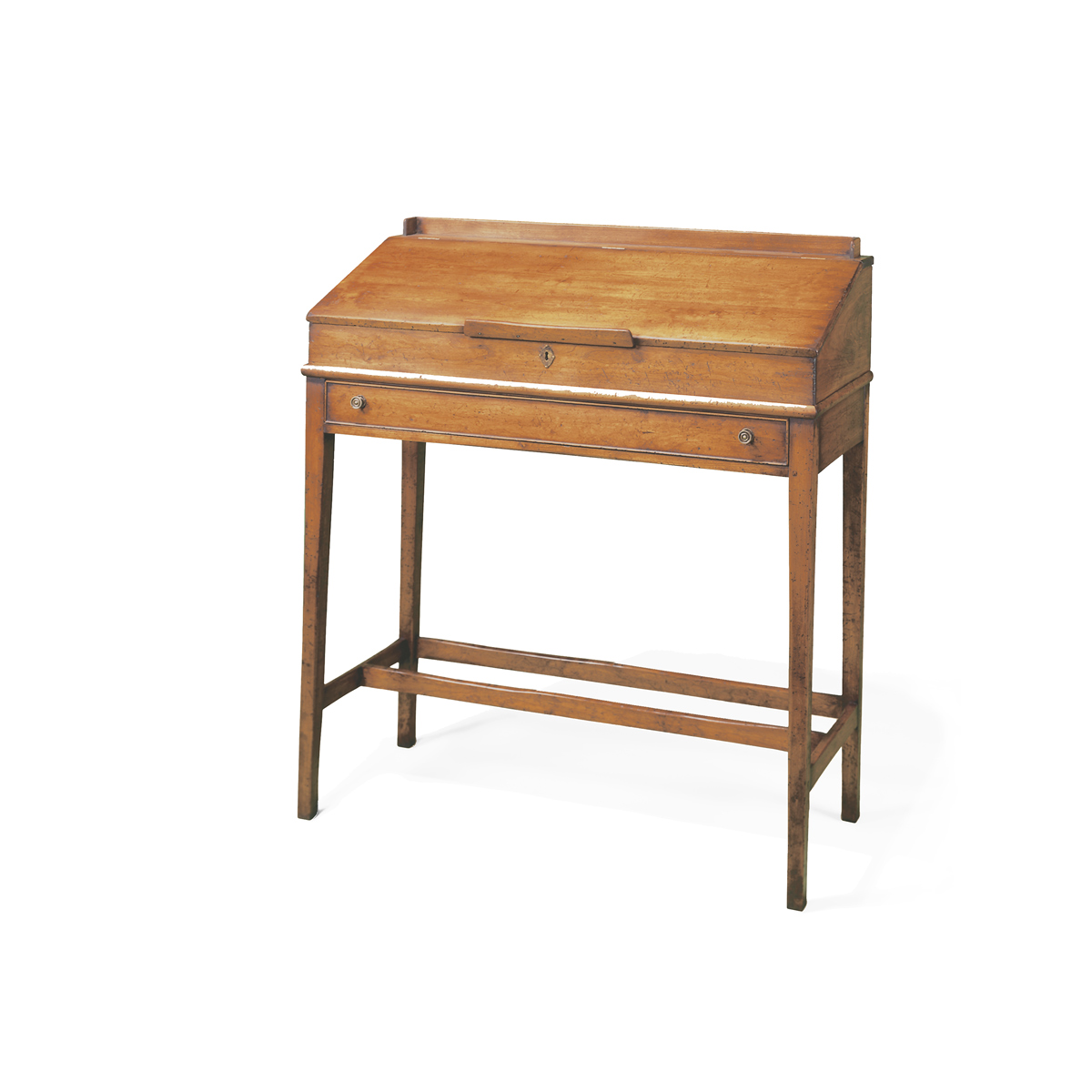 Country-English-Standing-Desk_For-Web.jpg