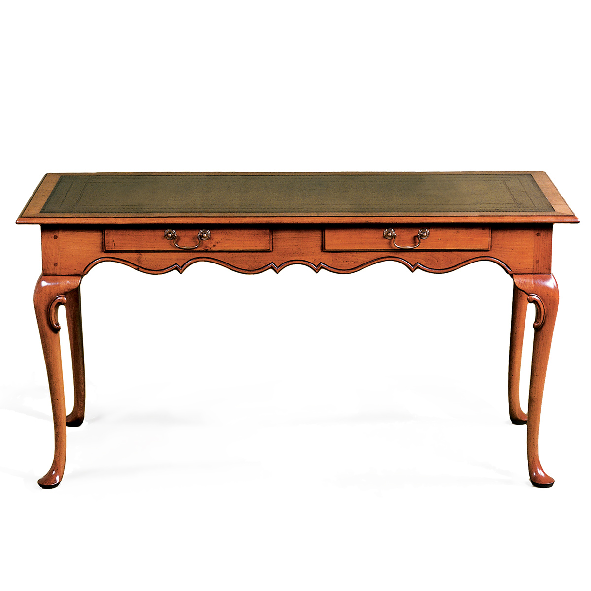 Country-Queen-Anne-Writing-Desk_For-Web.jpg