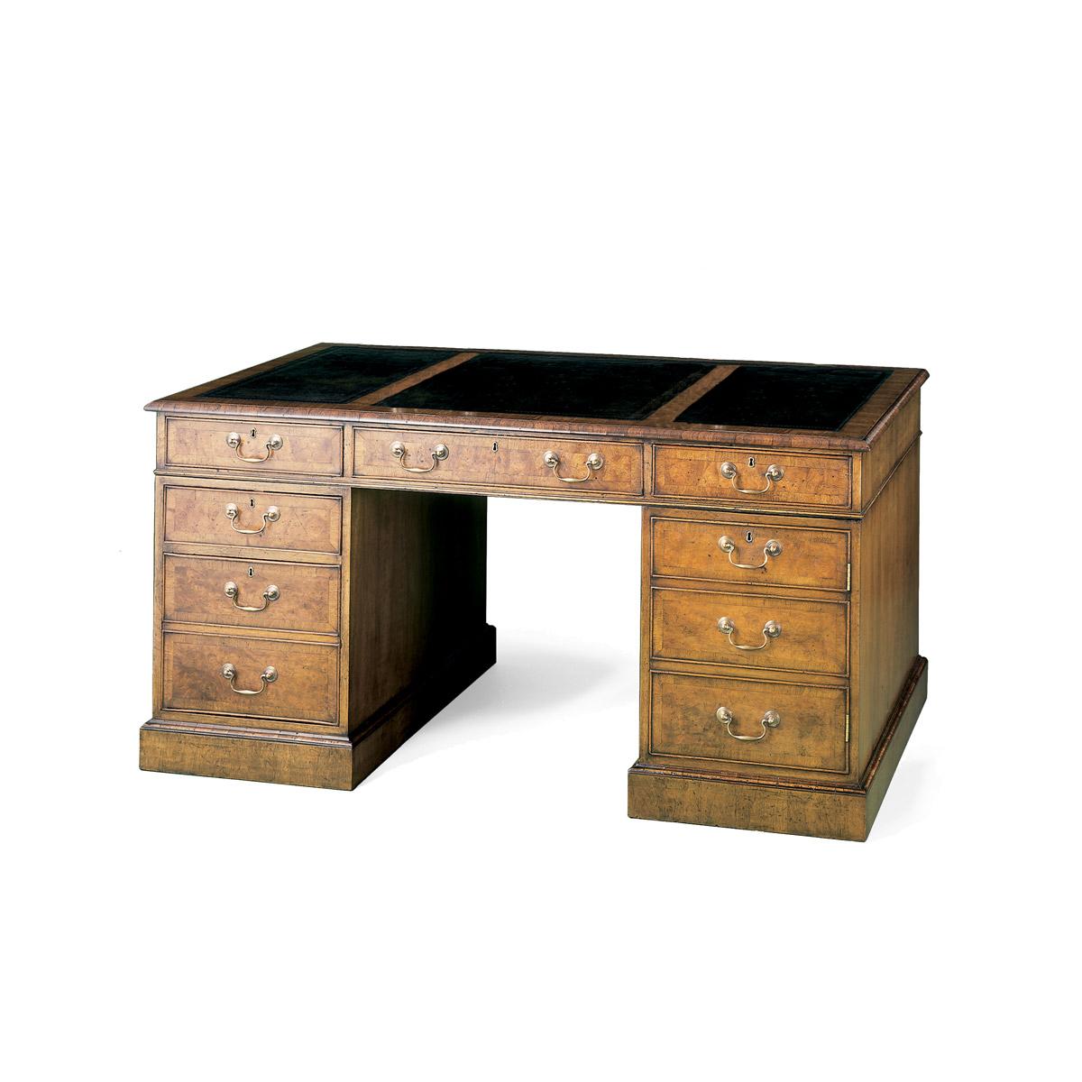 Pedestal-Desk-with-Cross-Grain-Molding_For-Web.jpg