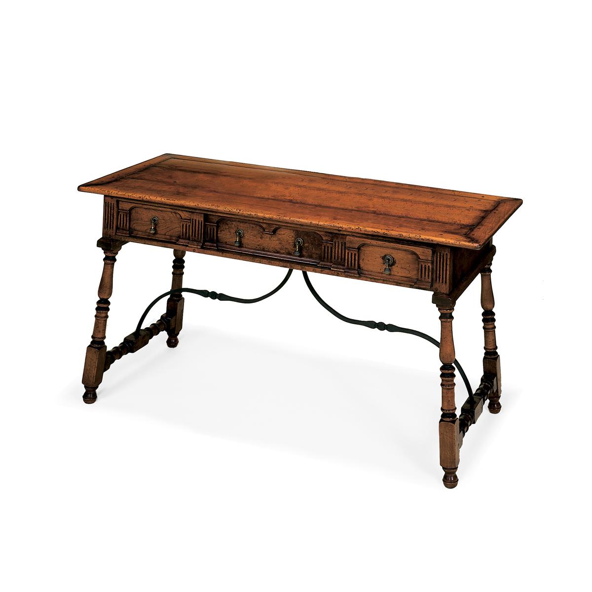 Tuscan-Writing-Table_For-Web.jpg