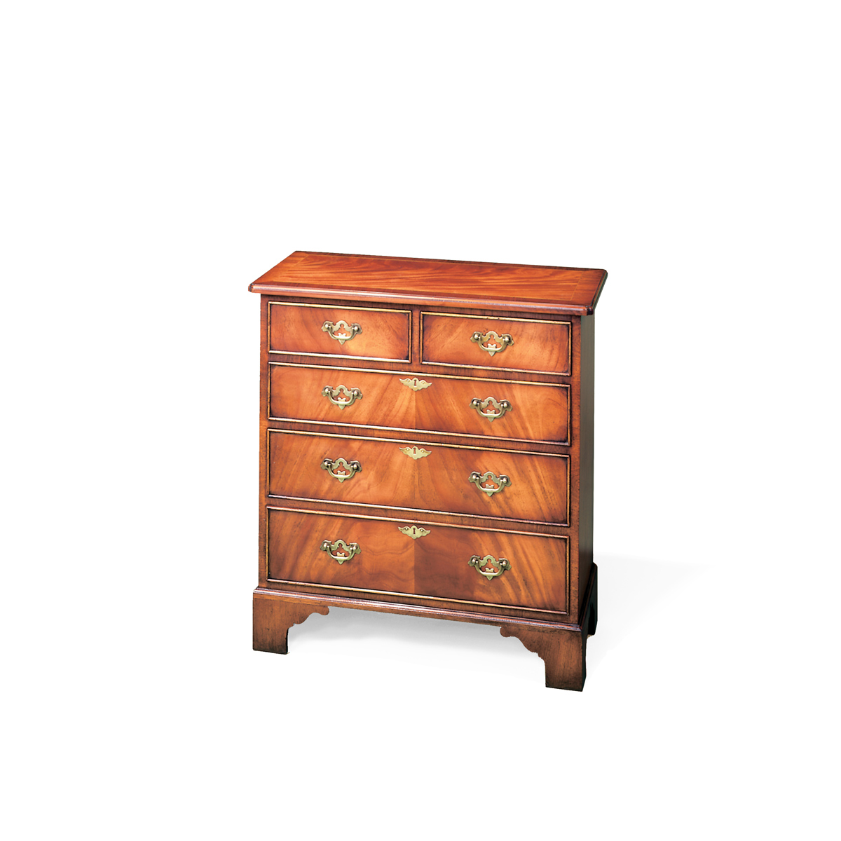 Small-Chest-with-5-Drawers_For-Web.jpg