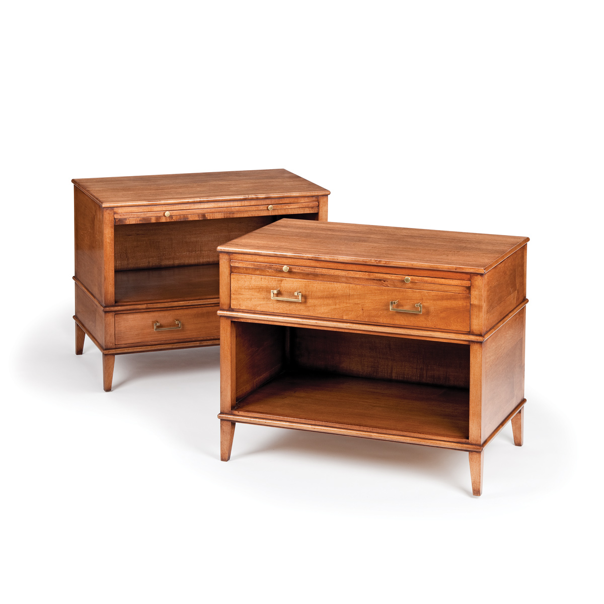 Thomas-Bedside-Table_For-Web.jpg