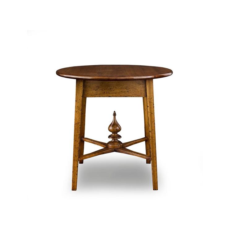 Swedish-Round-Side-Table_thumbnail.jpg