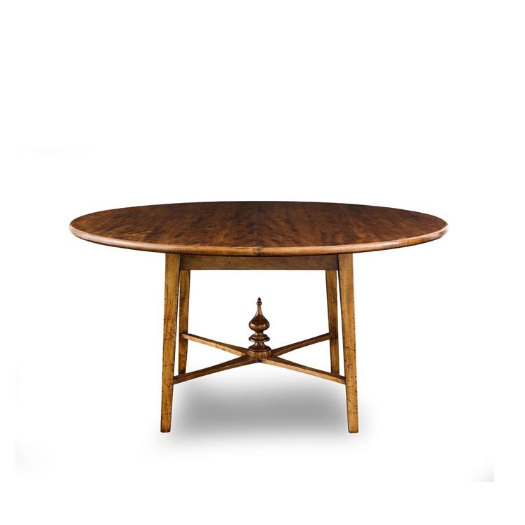 Swedish-Round-Dining-Table_thumbnail.jpg