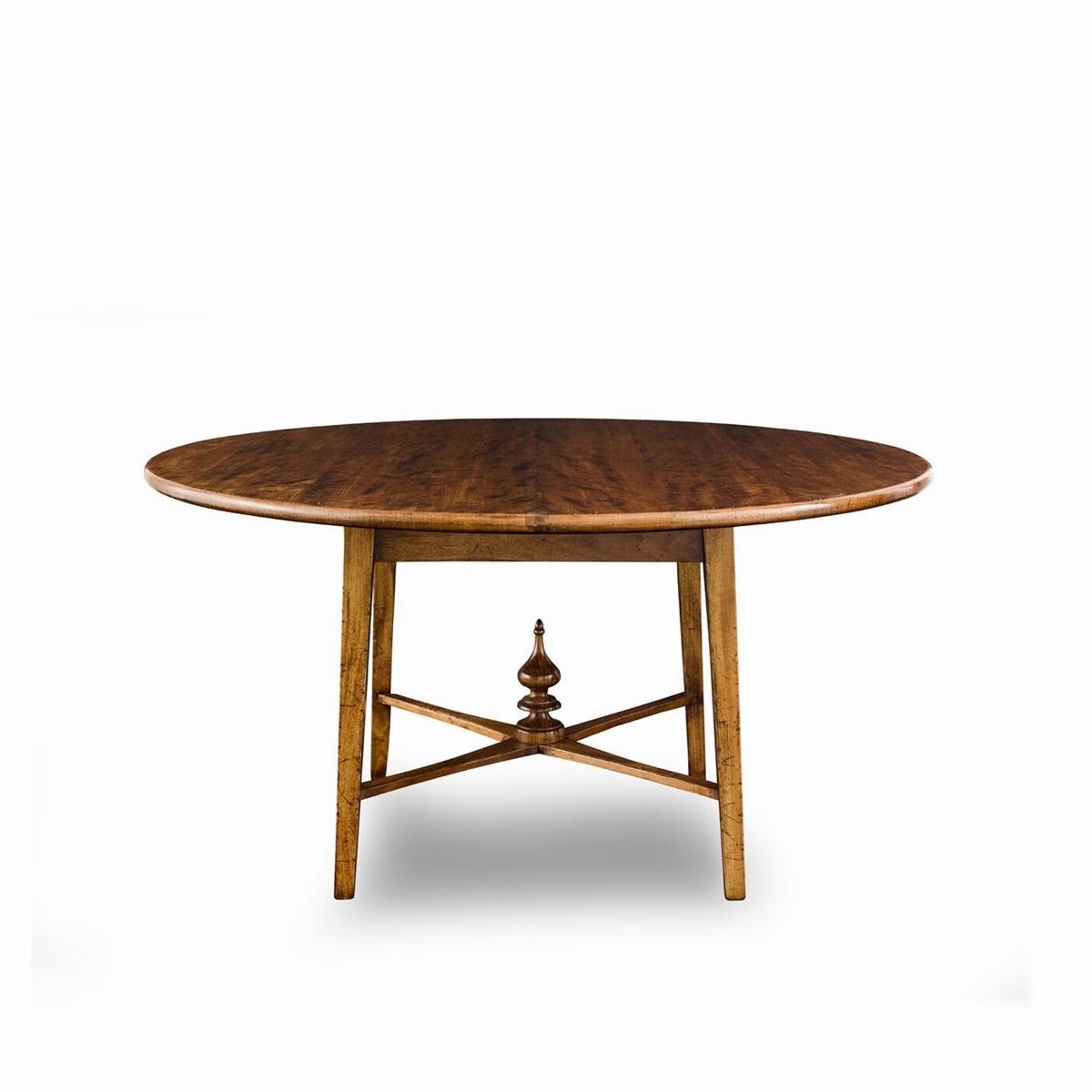 Swedish-Round-Dining-Table_web.jpg