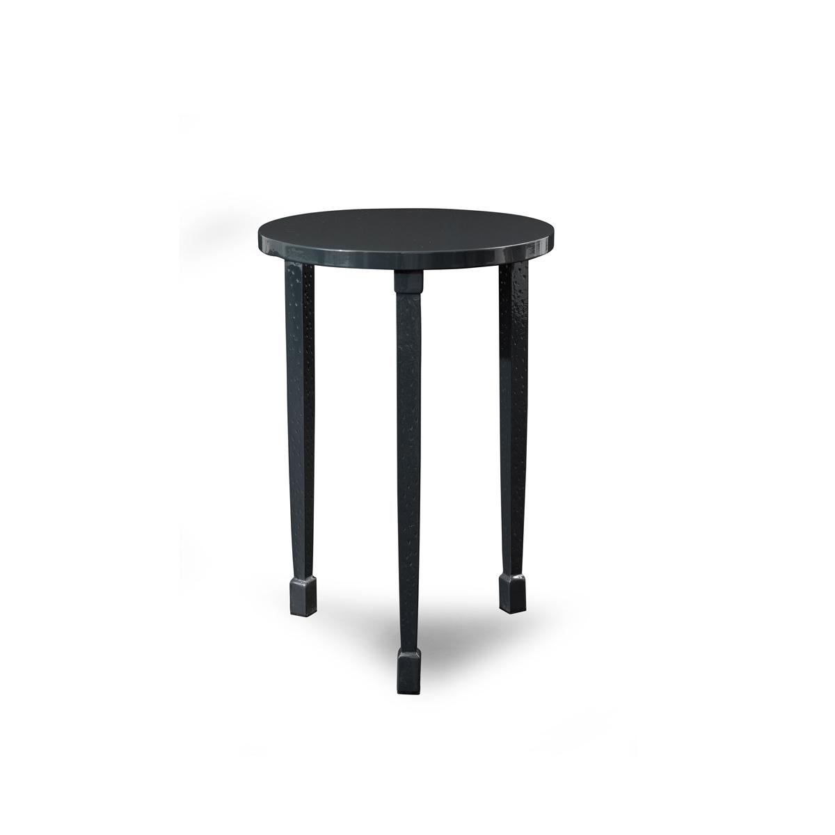 Metal Table with Three Legs_MH_Web.jpg