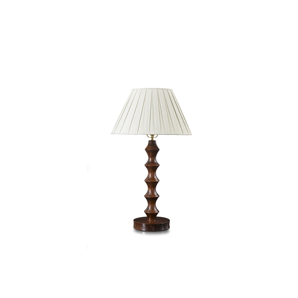 Chapel-Table-Lamp_Web.jpg