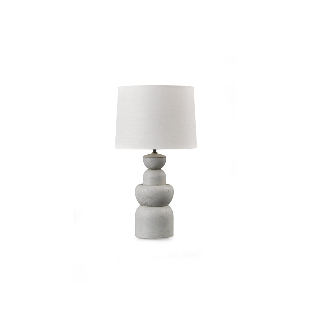 Dewey-Table-Lamp_Web.jpg