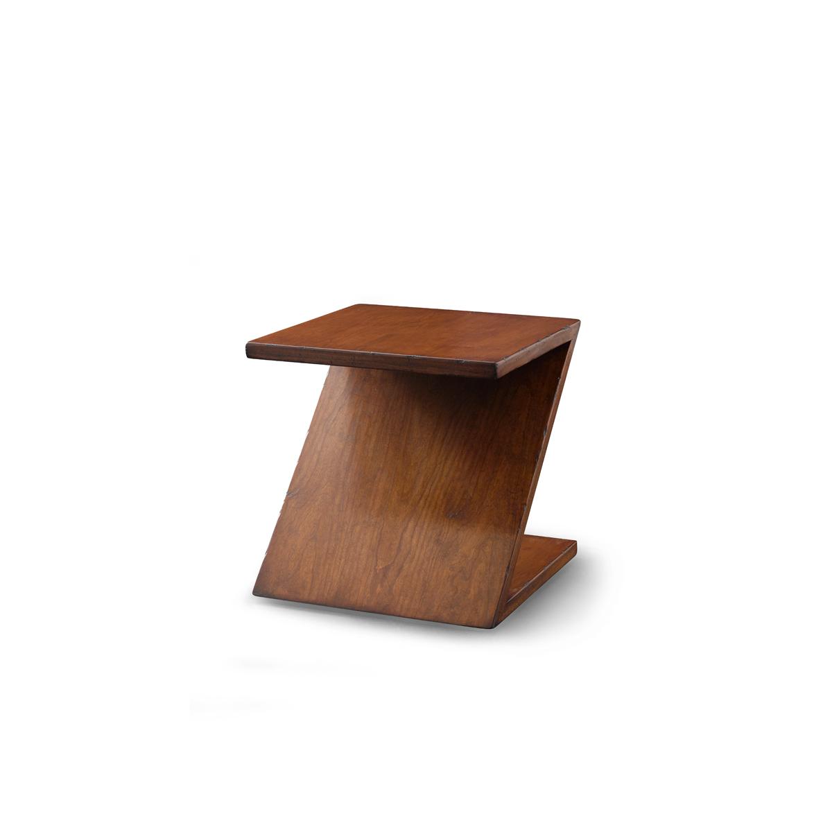 Z-Table_Web.jpg
