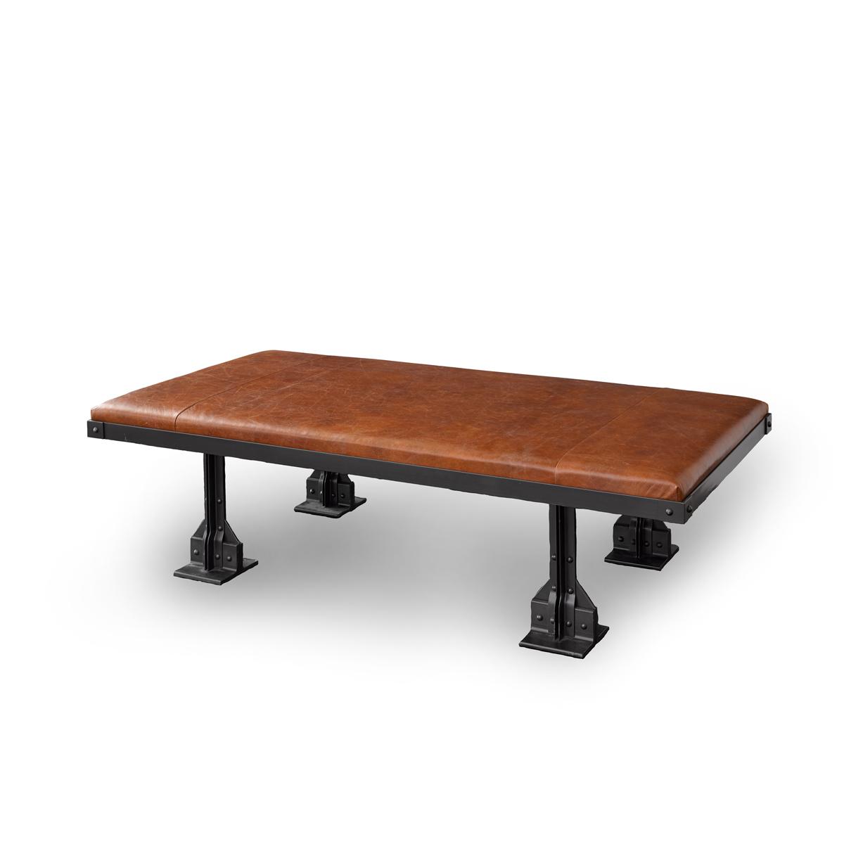 Industrial-Coffee-Table_Web.jpg