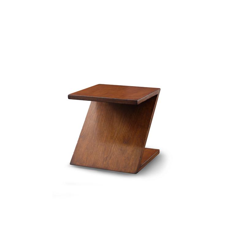 Z-Table_Thumbnail.jpg