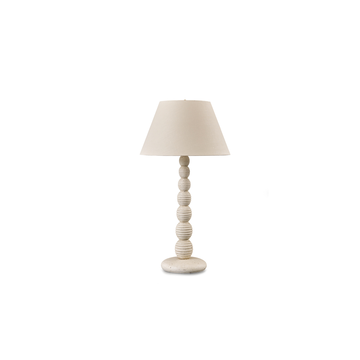 Miller-Table-Lamp_Web.jpg
