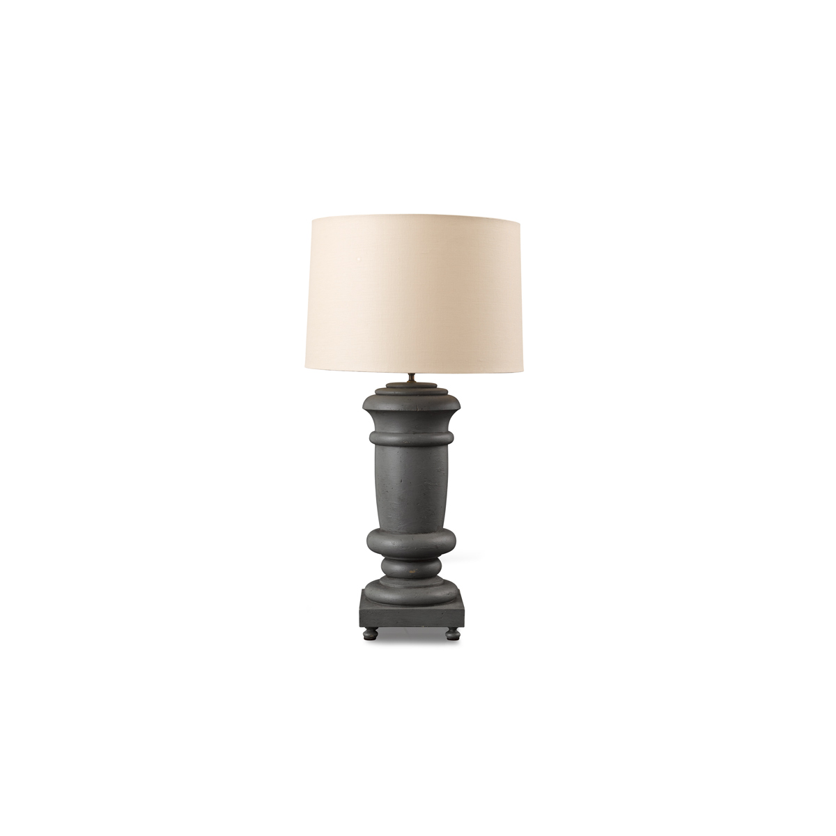 Misner-Table-Lamp_Web.jpg
