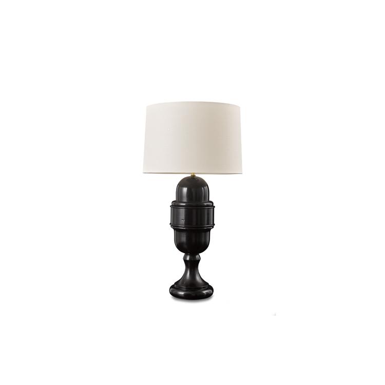 Cava-Table-Lamp_Thumbnail.jpg