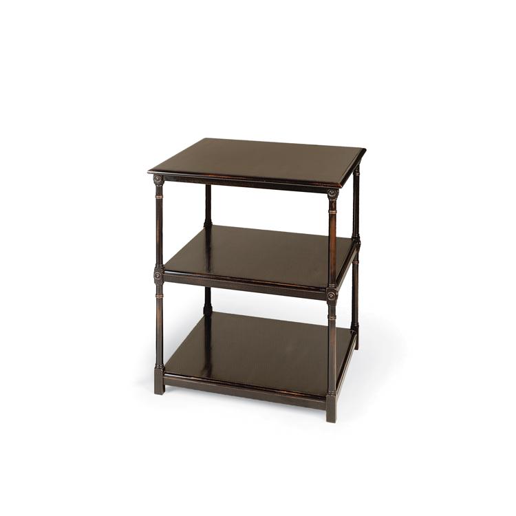 Avelina-Side-Table_Thumbnail.jpg