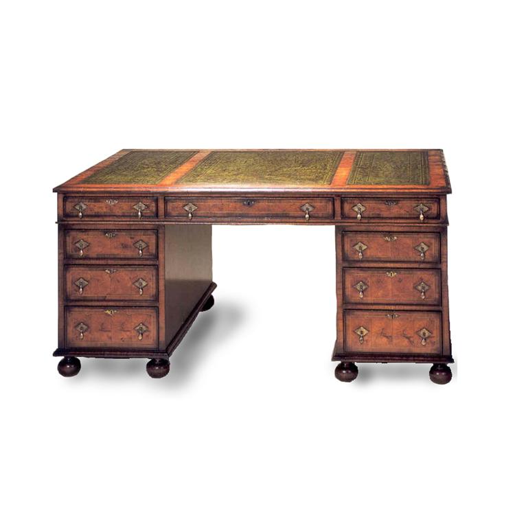 Oyster-Veneer-Dark-Green-Leather-Desk_Thumbnail.jpg