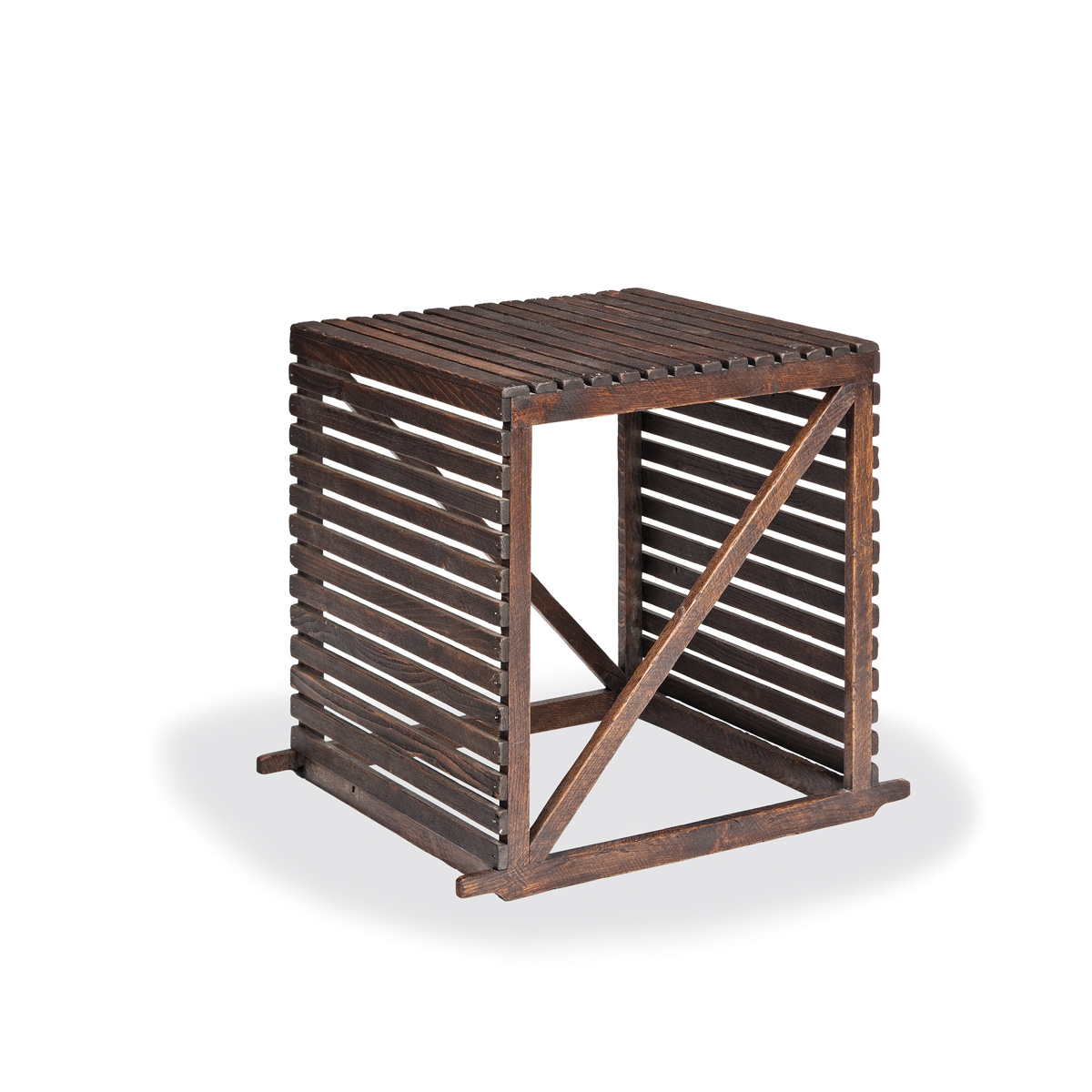 Museum-Crate-Side-Table_For-Web.jpg