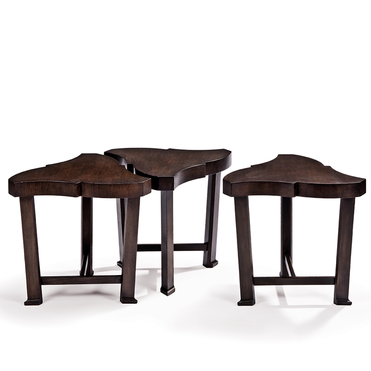 Torque-Leaf-Side-Tables_For-Web.jpg