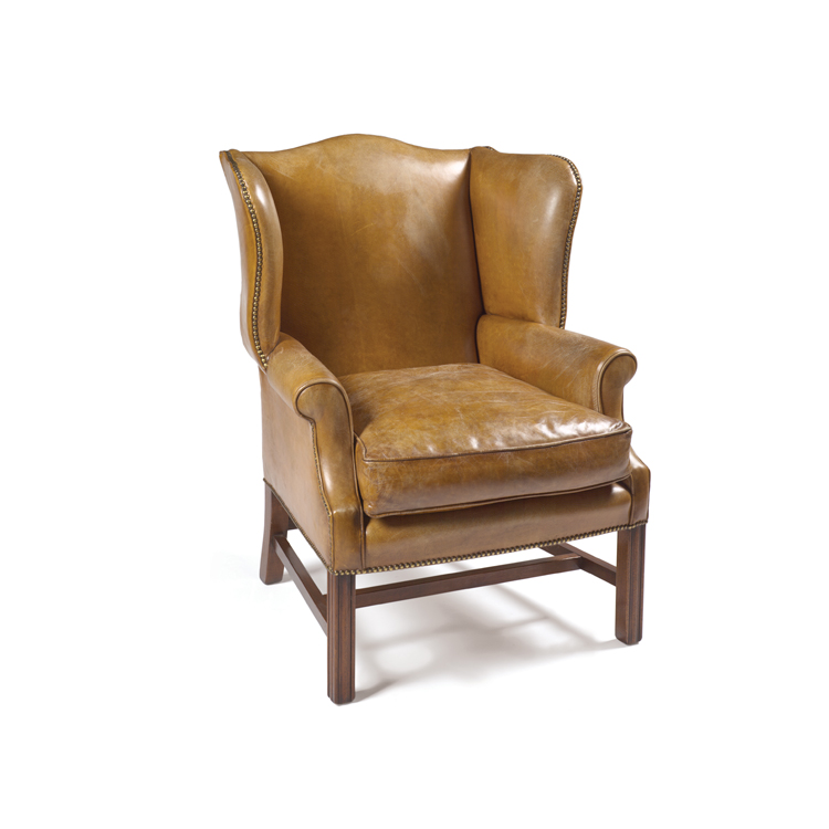 Sudbury-Wing-Chair_Thumbnail.jpg