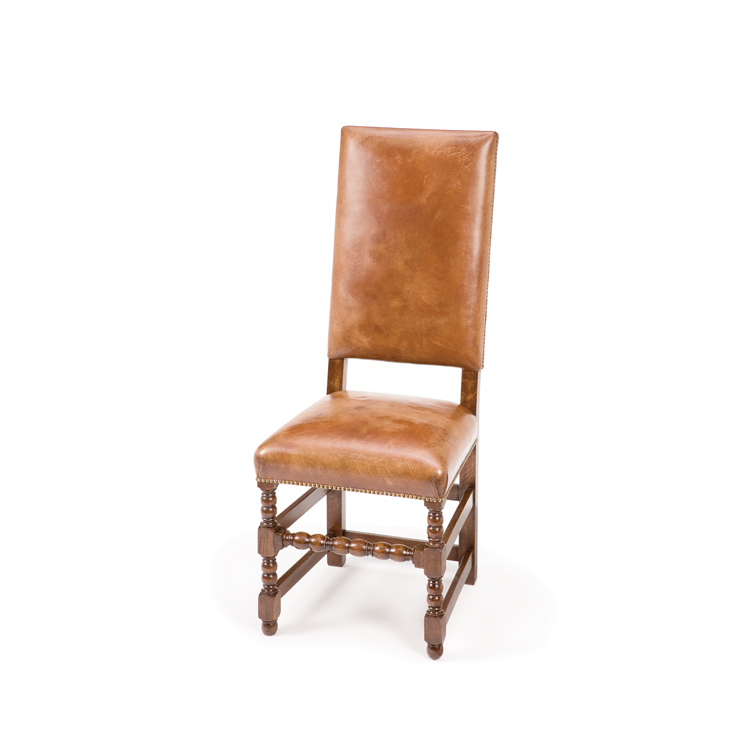 Seton-Side-Chair_Thumbnail.jpg