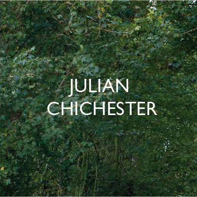 JulianChichester_web2.jpg