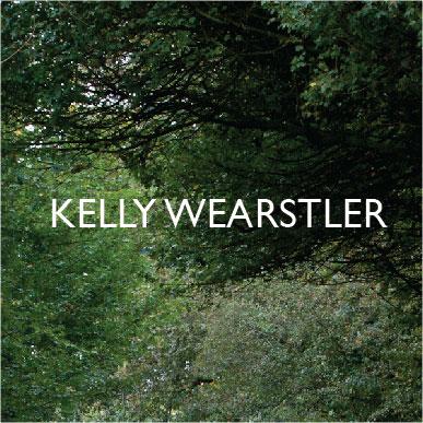 KellyWearstler_web2.jpg