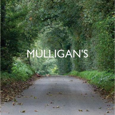 Mulligans_web2.jpg