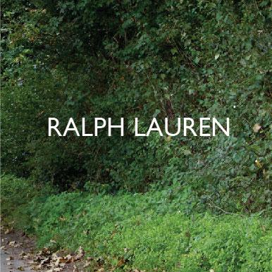 RalphLauren_web2.jpg