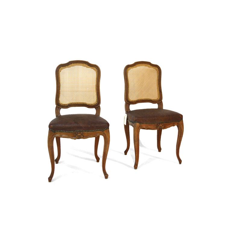 AN_64931_Chairs_Thumbnail.jpg