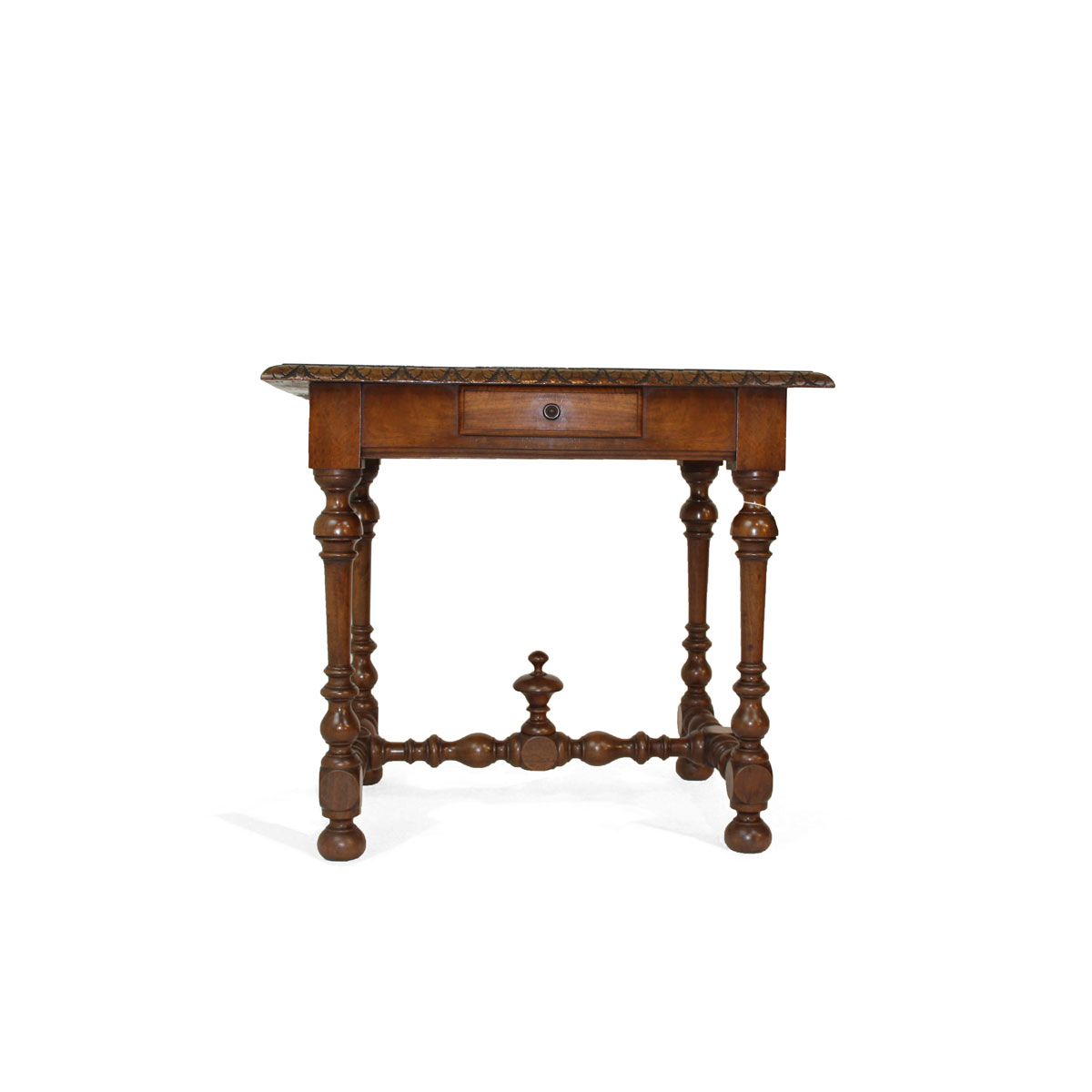 AN_64935_Walnut-Table_For-Web.jpg