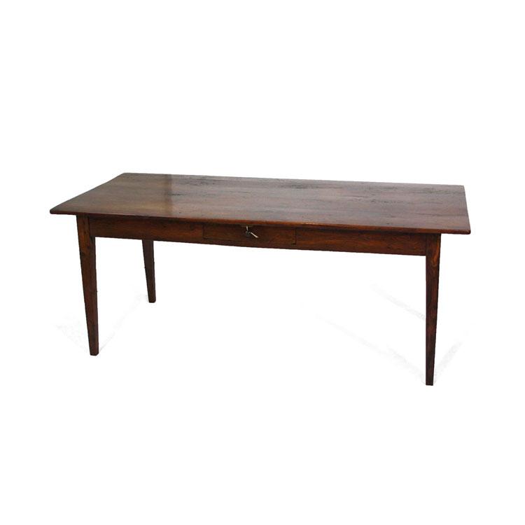 AN_603621_Farm-Table_Thumbnail.jpg