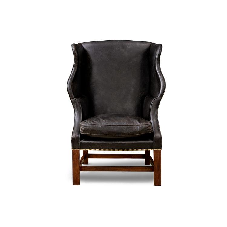 Ashbourne-Wingchair-Black_thumbnail.jpg