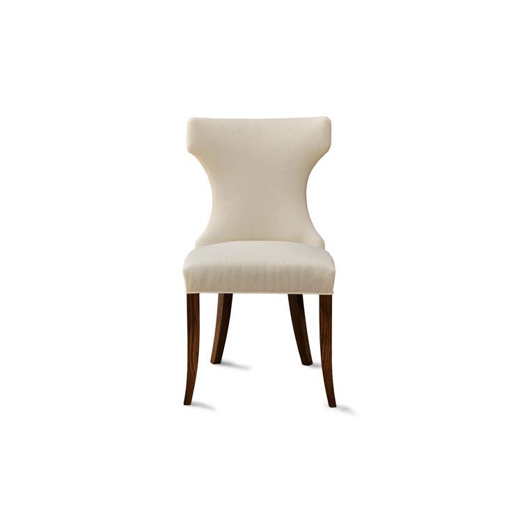 Marlow-Chair_thumbnail.jpg