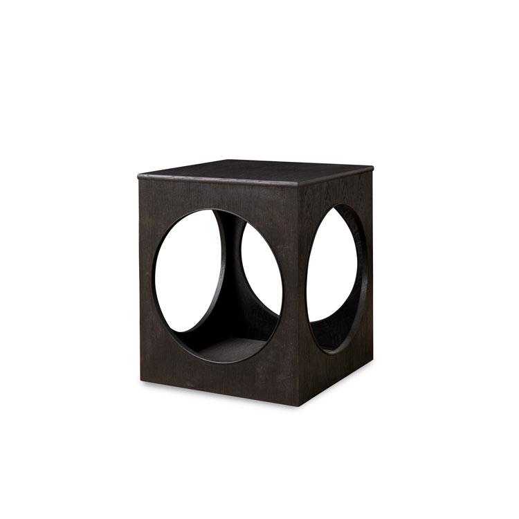 Cube-table2_thumbnail.jpg