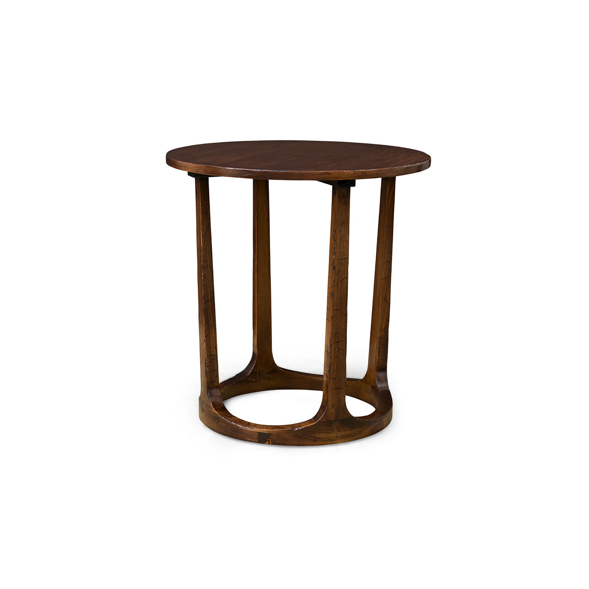 55001-Round-Side-Table.jpg