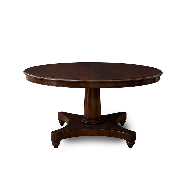 62722-Mahogany-Table_thumbnail.jpg