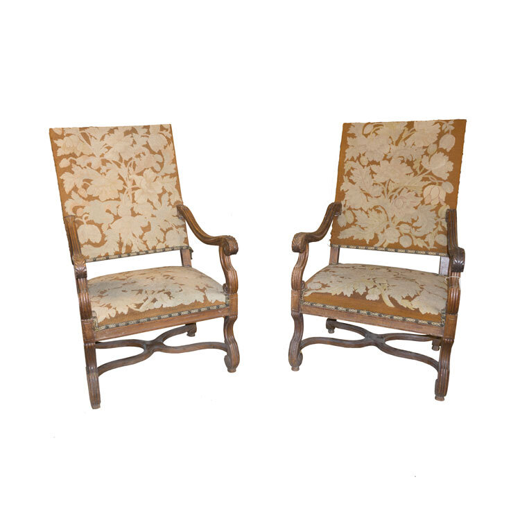 AN.10709_TapestryChairs_thumbnail.jpg