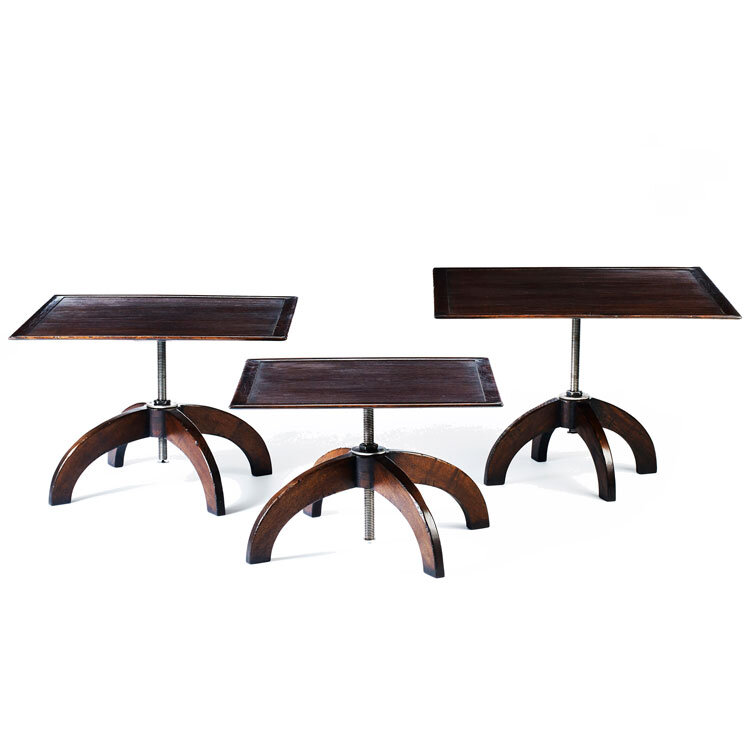 036-Square-Adjustable-Tables_thumbnail.jpg