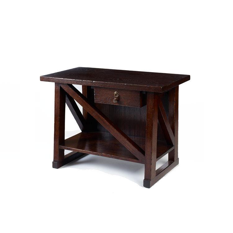 PR.32561-Axel-Side-Table_thumbnail.jpg