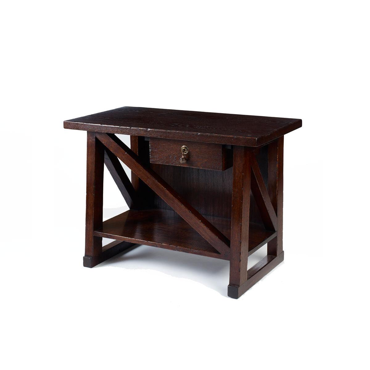 PR.32561-Axel-Side-Table_forweb.jpg