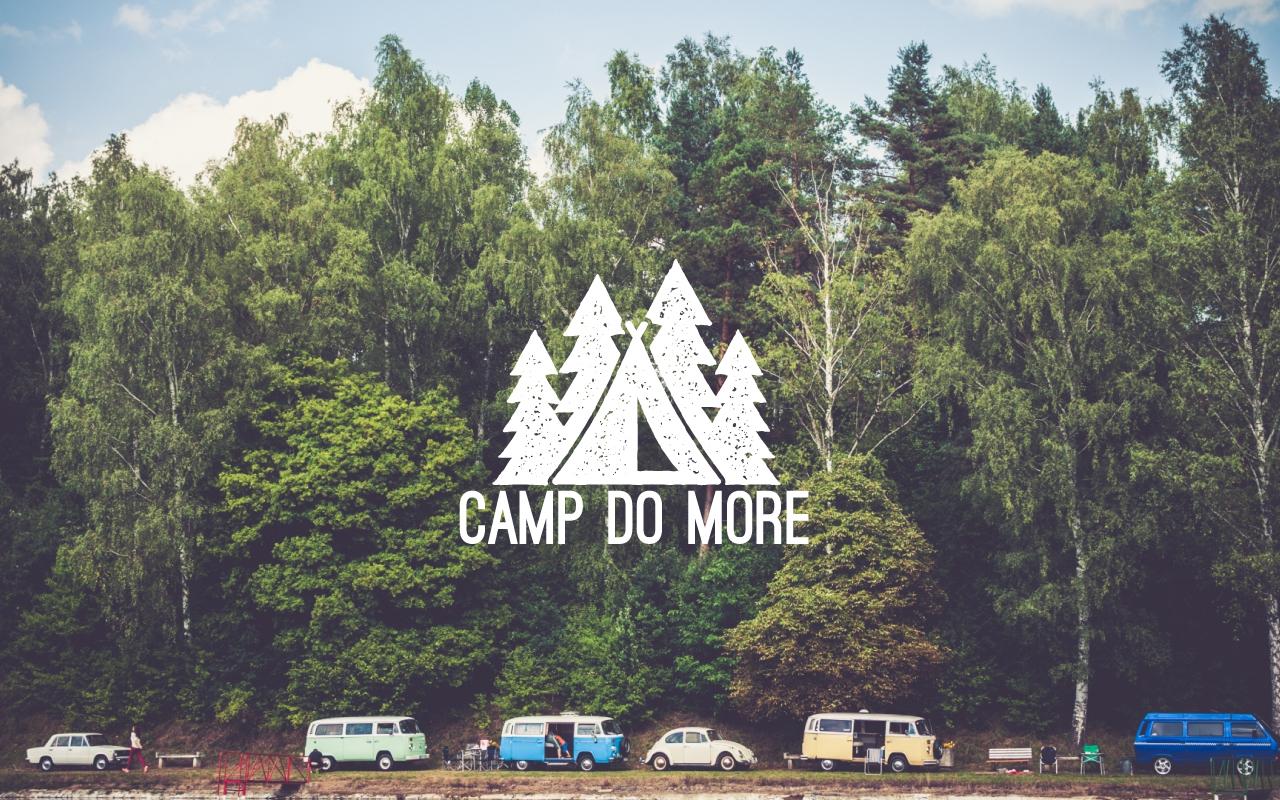 Camp Do More logo 1.jpg