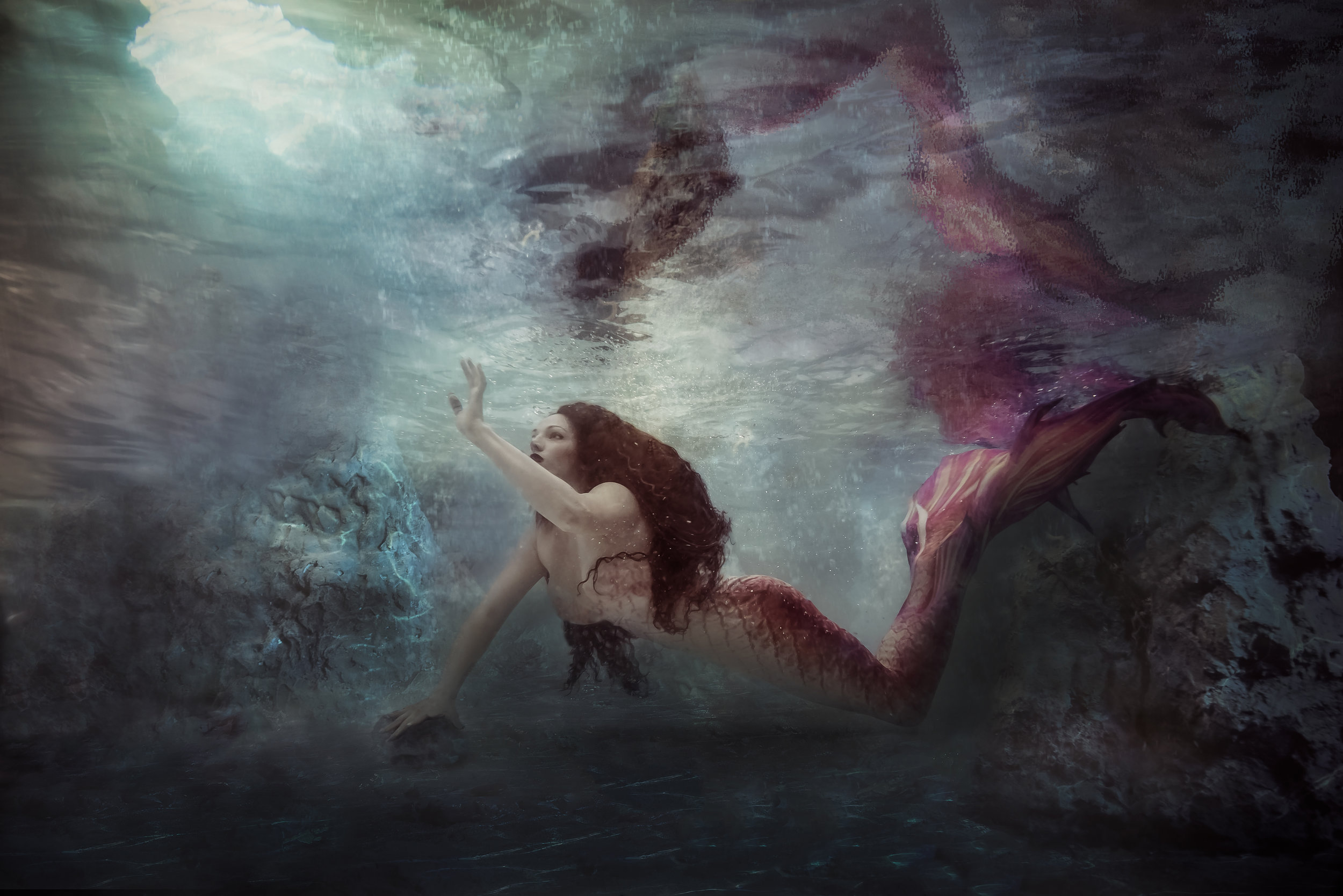 JTAqua_Underwater_BethClaire_mermaid-1.jpg