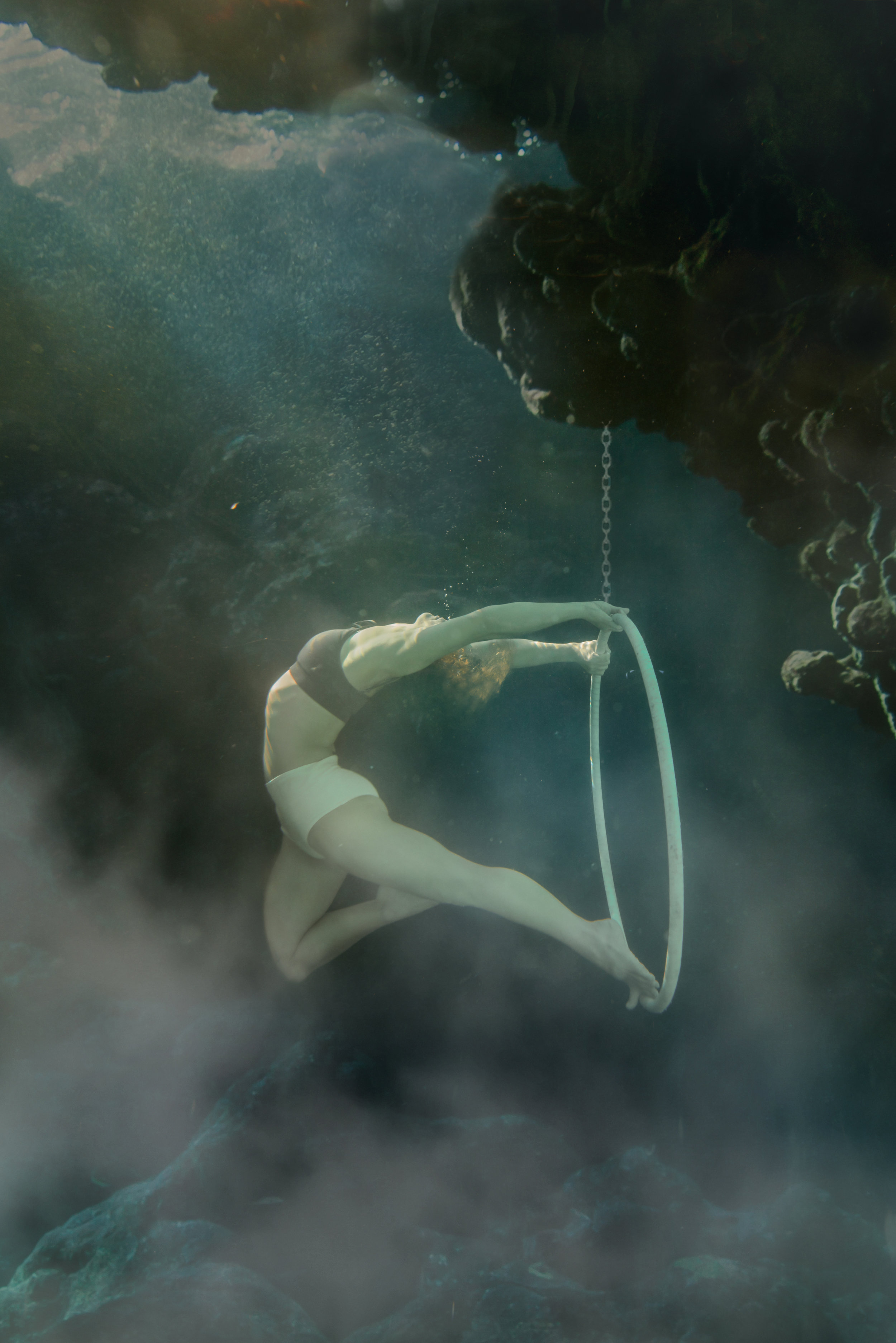 JTAqua_underwater_Lyra_RRudd-9.jpg