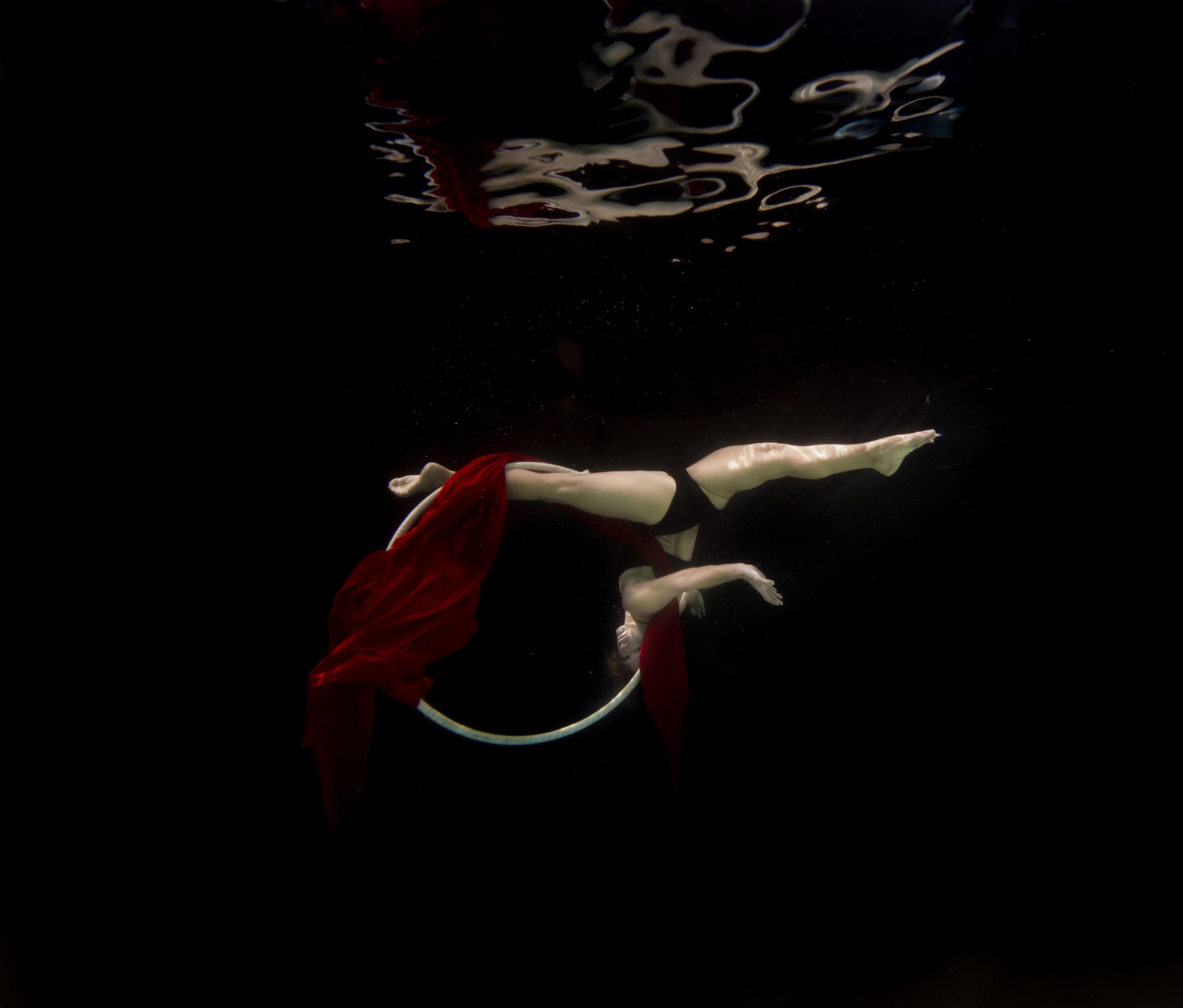 JTAqua_underwater_Lyra_RRudd-12.jpg